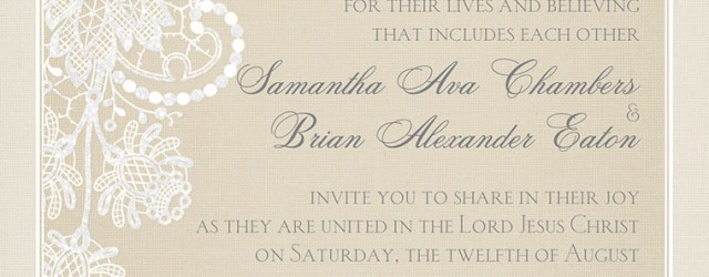 Wording On Wedding Invitations Spiritual Wedding Invitation Wording Invitations Dawn