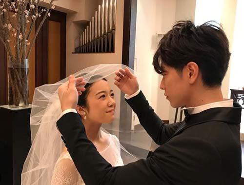 佐藤健 結婚宣言