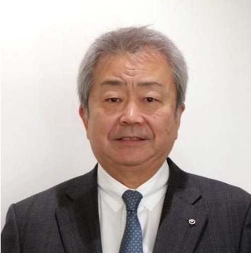 澤田純(NTT社長)の経歴・年収は?京都大学アメフト部出身のエリート!