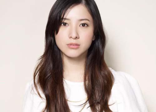 平野歩夢の彼女Aは渡部未来?吉高由里子似の美人でプリクラ画像が流出!