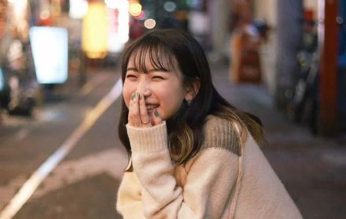 YOASOBI ikura(幾田りら)の大学や高校は?学生時代を総まとめ!