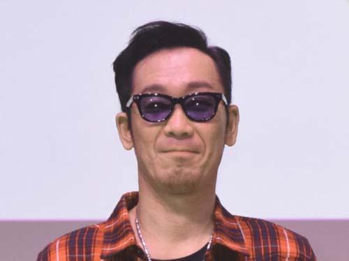コブクロ黒田俊介の嫁(妻)の顔画像は?馴れ初めは専門学校時代の同級生!