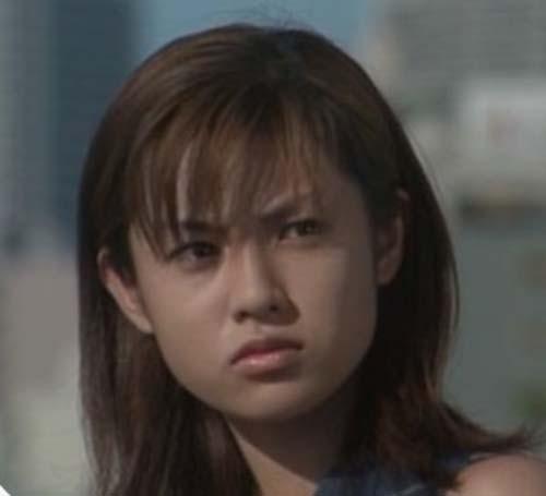 【比較画像】深田恭子が痩せた理由は適応障害?顔がやつれて劣化が深刻!