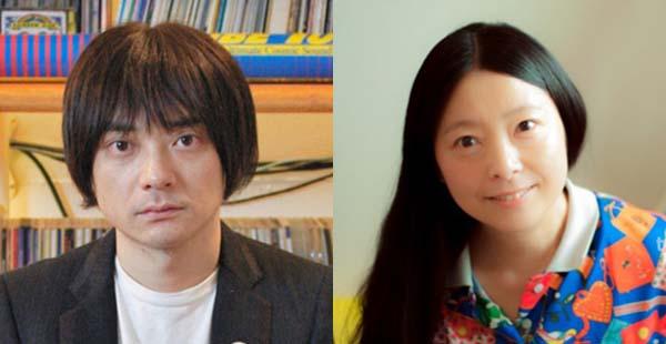 小山田圭吾の元嫁は嶺川貴子で離婚理由はイジメ問題や介護?息子の米呂の現在は?