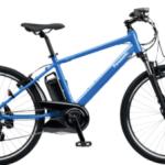 電動アシスト自転車 今後のパナソニックの戦略を読み取る!