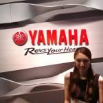 やはり新YPJヤマハ日本国内発売決定!2017東京モーターショー情報