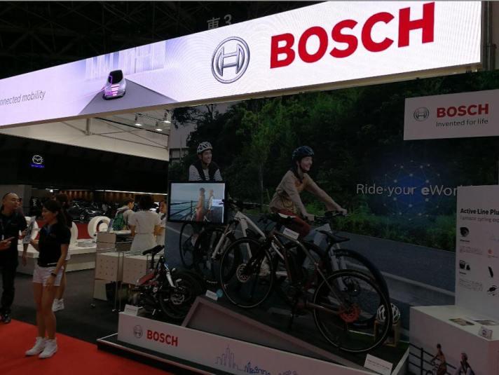 bosch_boose