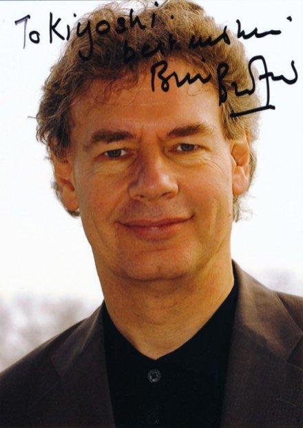 bill Bruford Signature2