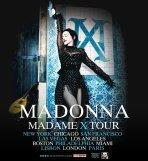 madamex-tour_002