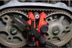 Camshaft-Locking-Tool