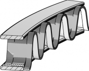 Piston Ring_Goetze_MF-System