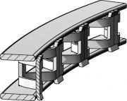 Piston Ring_Goetze_SS50-System