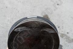 поршневых колец