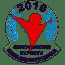 web-logo2016-expert-nom
