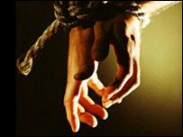 bound-hands1