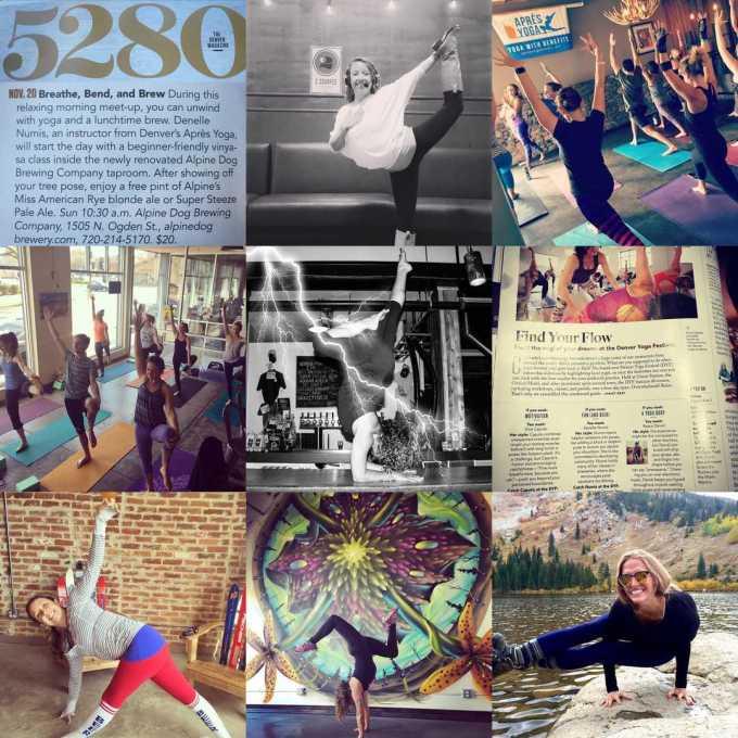2016-instagram-best-9-crop