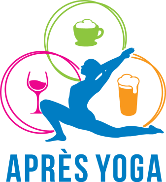 apres_yoga_trifectagraphic_%c6%92