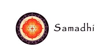 samadhi-logo-lg-file