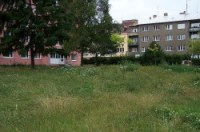 Trebiřovská