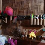 bambus je úžasný materiál