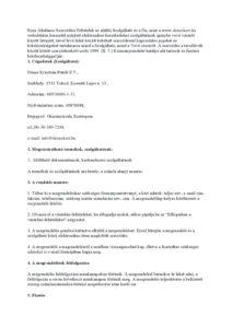 Deneskert.hu ÁSZF pdf 212x300 - Dénes Kert - ÁSZF