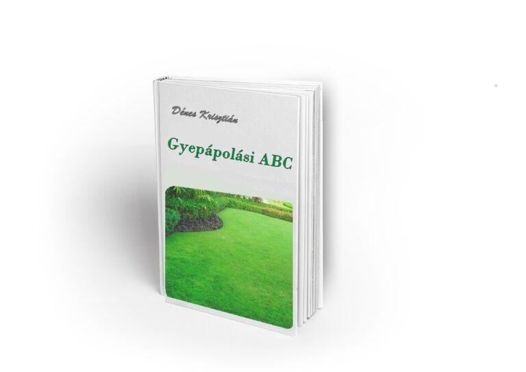 Gyepápolási ABC borító 1 768x544 - Könyv letöltése