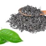 Tea - Sövény, amiből még tea is készíthető? Igen, létezik!