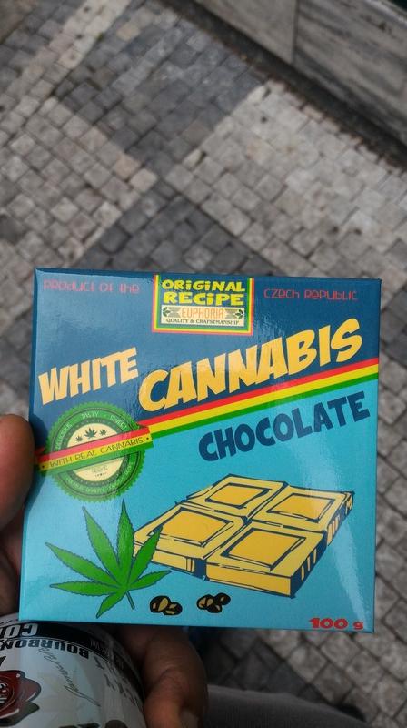 Çekyada kenevir esrar haşhaş cannabis marihuana ot joint