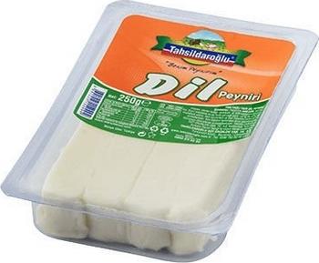 migros tahsildaroğlu dil peyniri