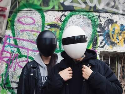 yeni nesil maske