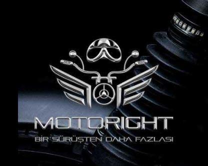 motoright