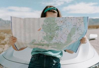 Seyahat Anketi
