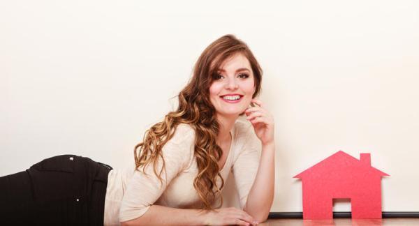 Как рассчитать стоимость аренды жилья: Инструкция - Журнал ...