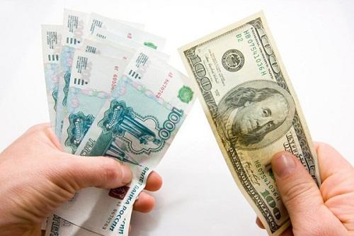 как отразить краткосрочный займ в виде долгосрочного