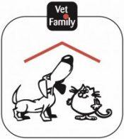 VET Family