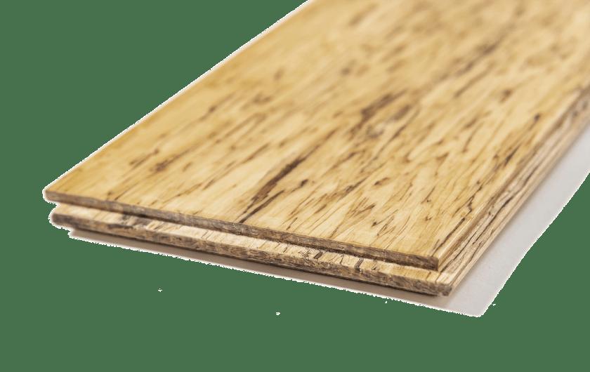 hemp wood 4