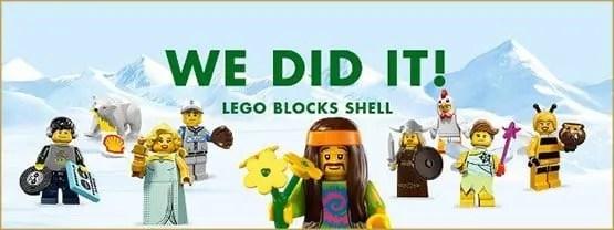 lego hamp plastikk 17
