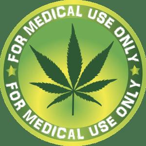 Råd til cannabis pasienter