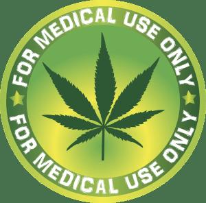 medical only