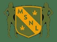 Marijuana-seeds.nl MSNL logo