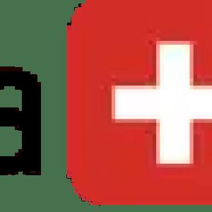 FORMULA SWISS – CBD OLJE FRA SVEITS