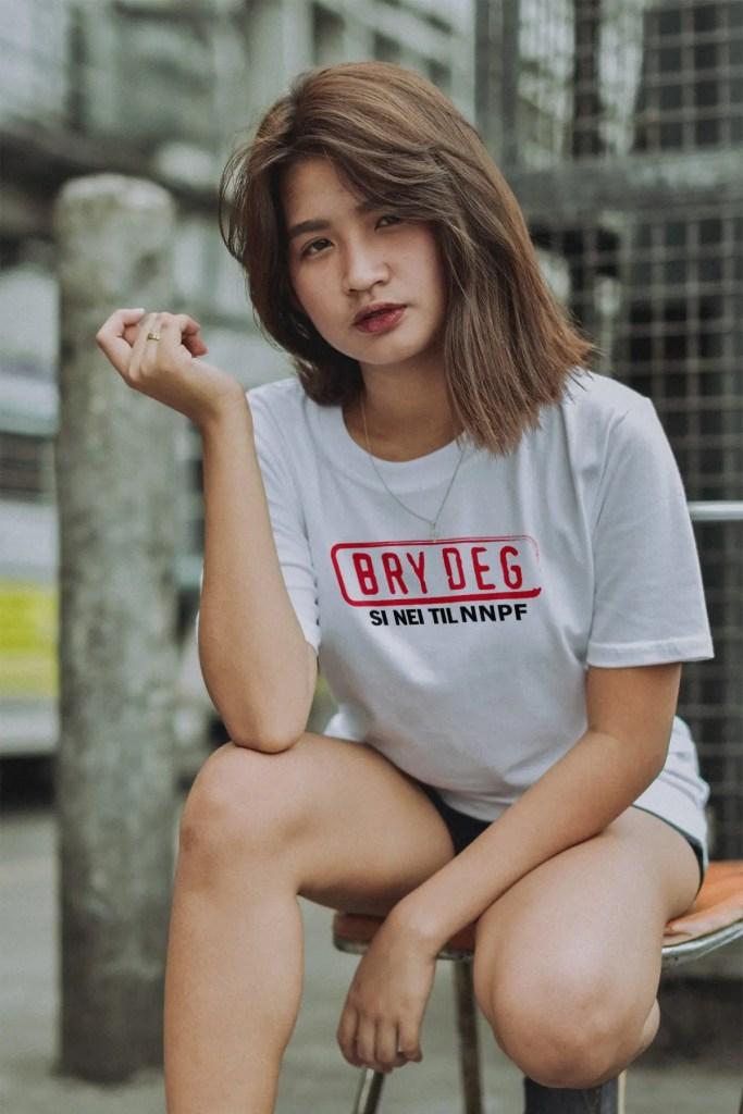 tshirt 22