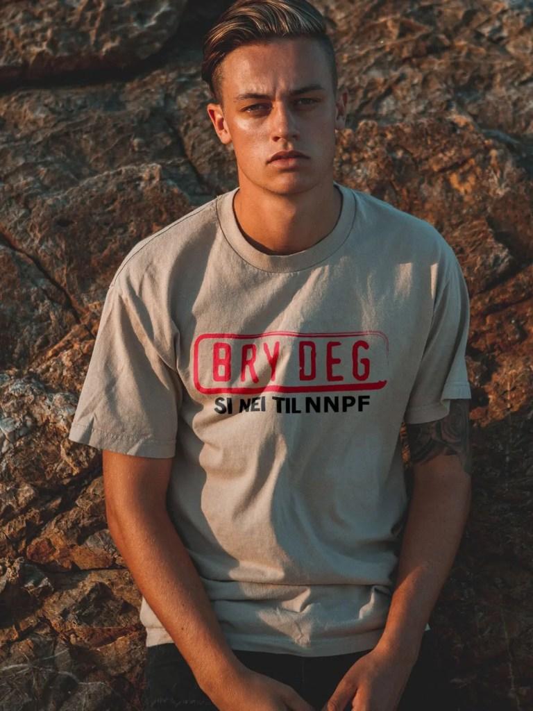 tshirt 30