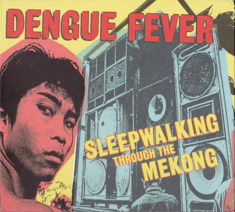sleepwalking-print