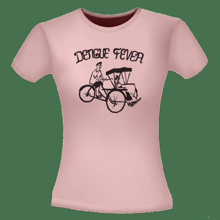 cyclo_pink