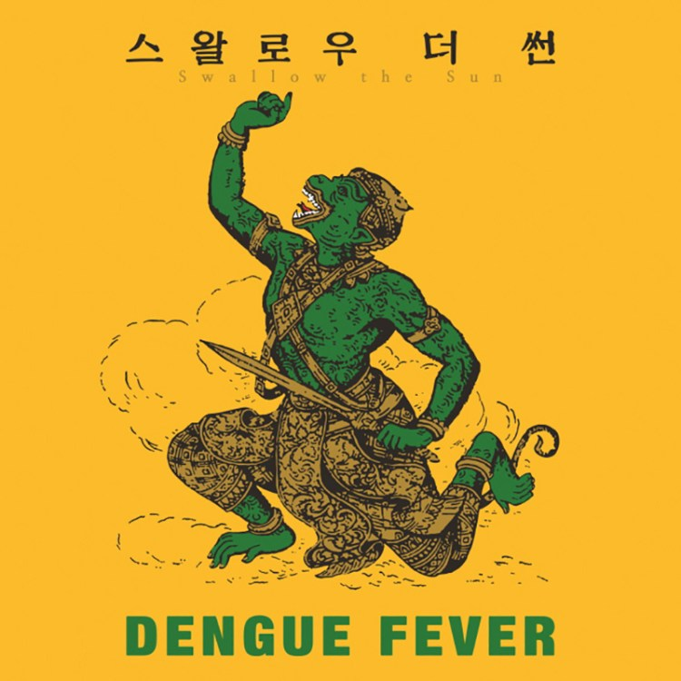 DengueFever-SwallowTheSun-Cover