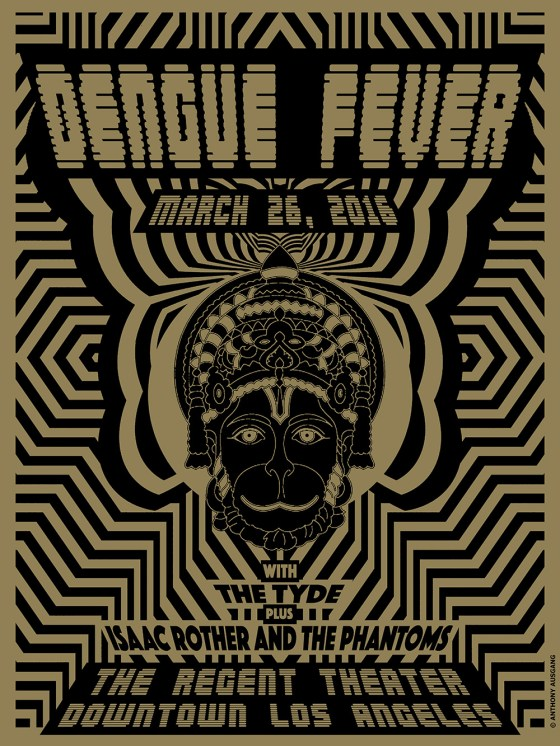 Dengue-Fever-Poster-Layered