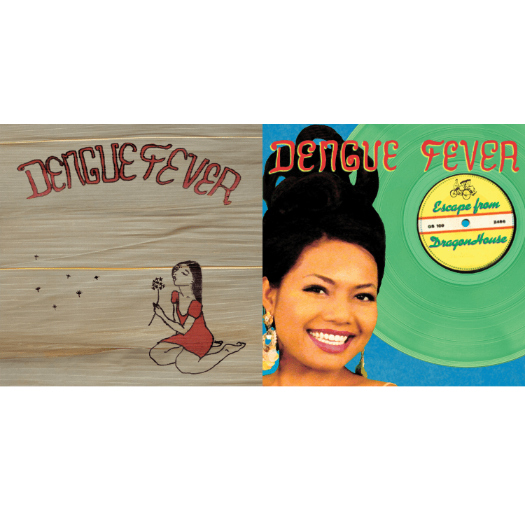 reissue_bundle
