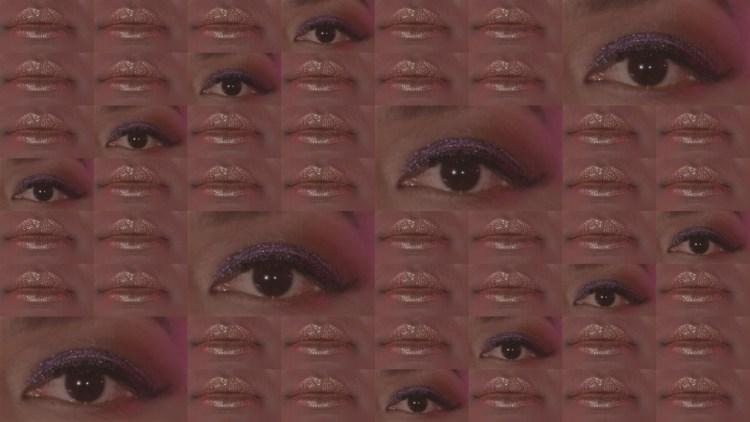 100 Tears of a Tarantual Thumbnail