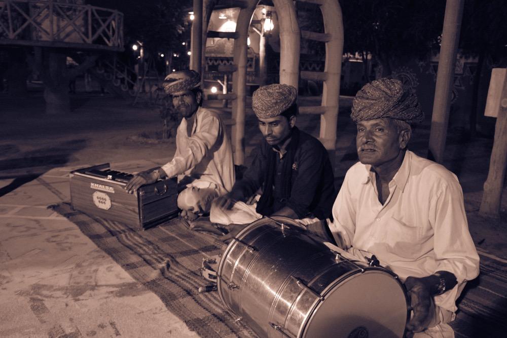 Chauki Dhani Sonipat706